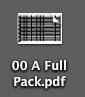 00 A fullPack.png