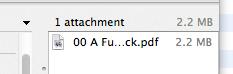 00 A Fu...ck.pdf